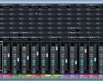 01_mix1s
