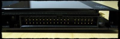 Sound Blaster X-Fi Titanium HD