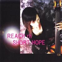 SHORT HOPE01