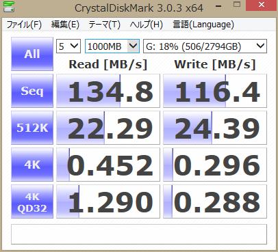 WD30EZRX 3TB