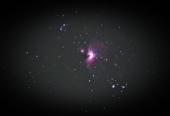 20141029orion01