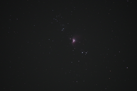 20141029orion02