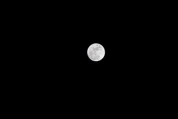 20151225_moon02