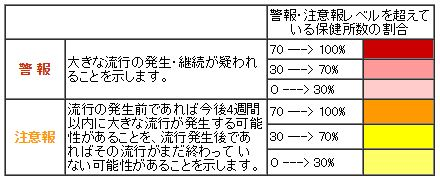 2015_0105_1102
