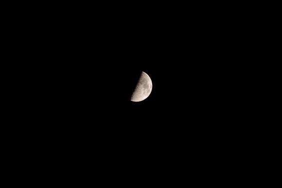 2016100901_moon