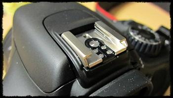 カメラ用アクセサリー