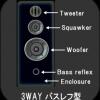 3way_bassreflex