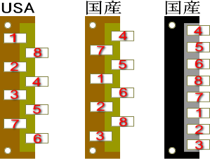 5way01