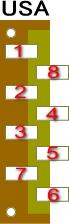 5way04