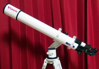 PORTA II A80Mf