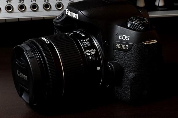 EF-S18-55F4-56ISSTM