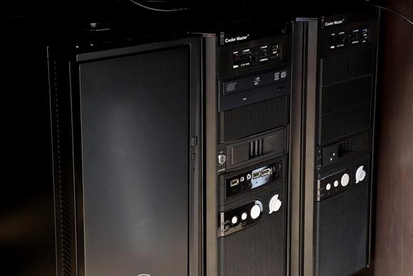 DTM-PC