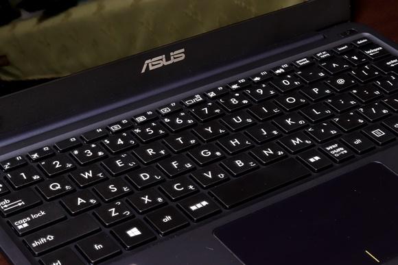 VivoBook E200HA-8350B