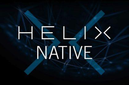 Helix Native
