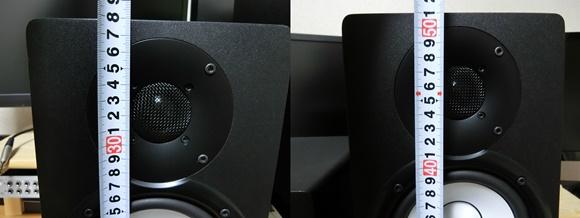 L8R15506