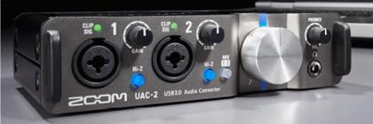 UAC-2