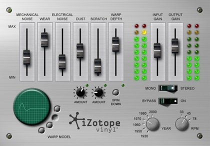 vinyl001