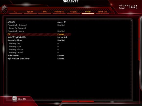 GA-AB350M-Gaming 3
