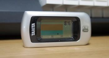 TANITA AM-111
