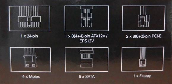 EA-450-PLATINUM