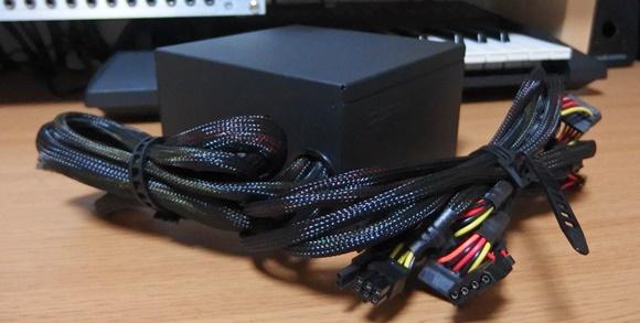 antec45006