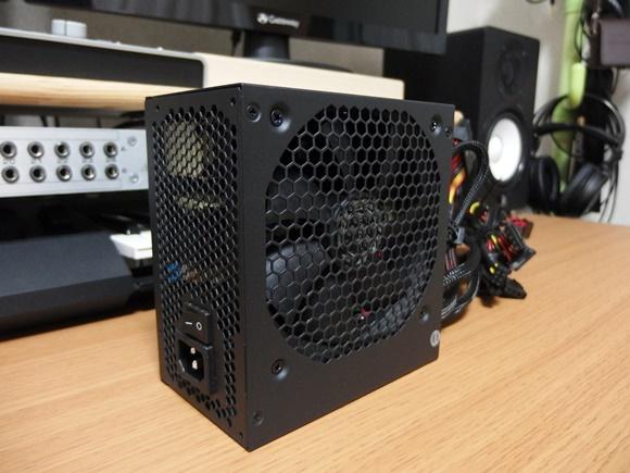 antec45007