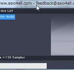 asio4all_20130706130816