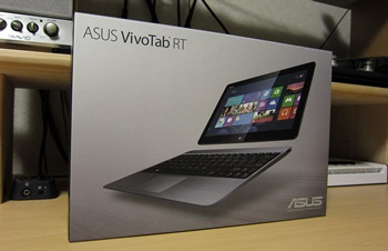 asus_vivo_tab_rt_01