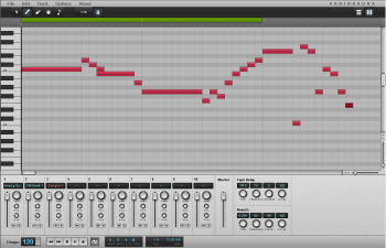audiosauna02.jpg