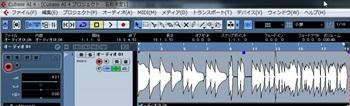 bass04_20111106195733.jpg