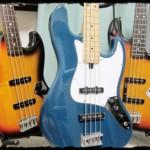 bass_20110803154439