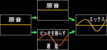 bbd.jpg