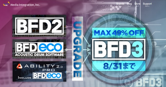 bfd3201601