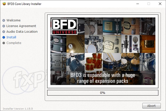 bfd3inst06