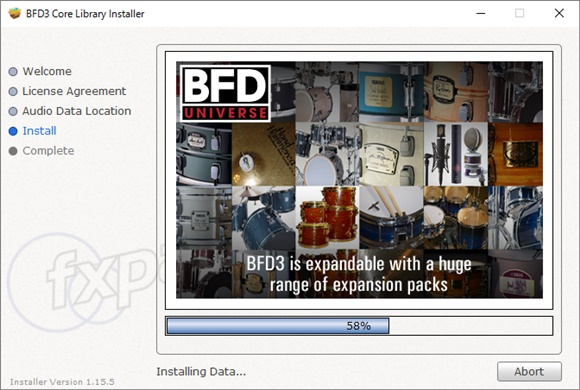 bfd3inst12