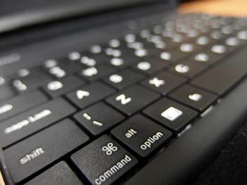 キーボード BSKBB18BK