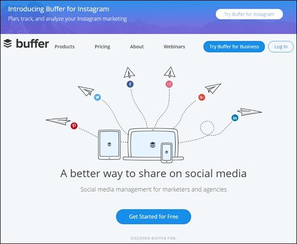 buffer201601