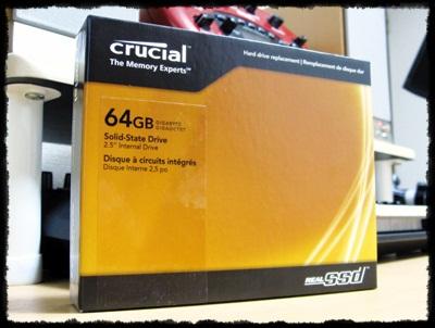 CTFDDAC064MAG-1G1