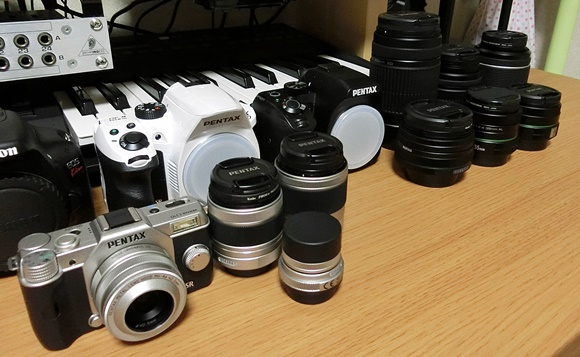 camera201603