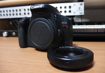 canonx4201402.jpg