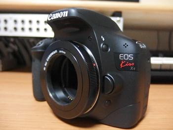 canonx4201403.jpg