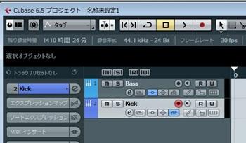 comp00.jpg