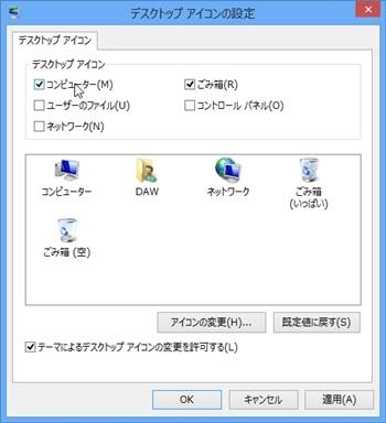 cs07.jpg