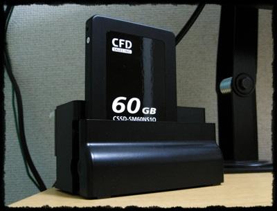 CSSD-SM60NS1Q