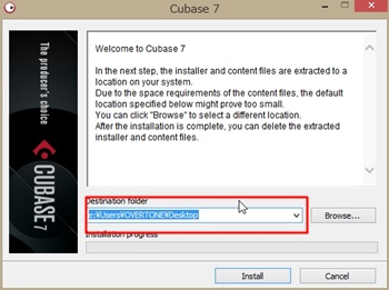 Cubase_7.5_Update_Installer_win