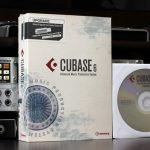 CUBASE6 AI6