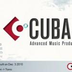 cubase6_001