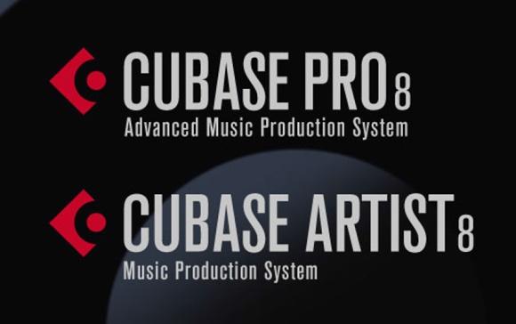 cubase8120401