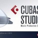 cubase_reset