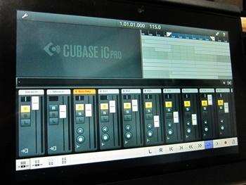 CubaseiCPro30.jpg